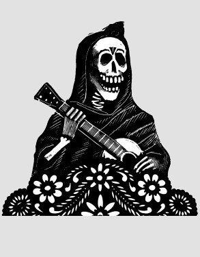 http://ftp.acc.umu.se/Public/GNOME/teams/art.gnome.org/themes/splash_screens/Splash-DayOfTheDead.jpg