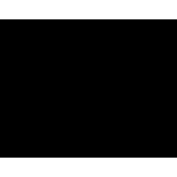 mediascript - Pastebin com