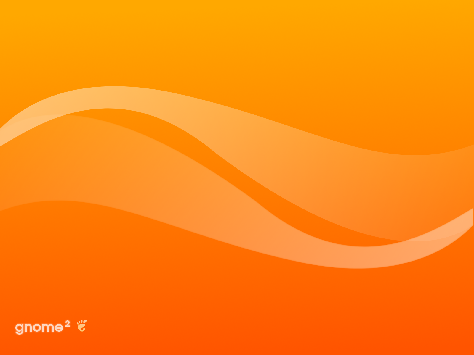 empresa orange empresa: