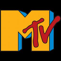 MTV Icon: Metallica - Pictures